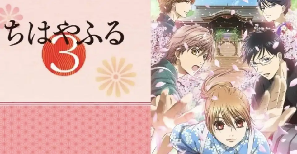銀魂 アニメ 4 期 アニ チューブ